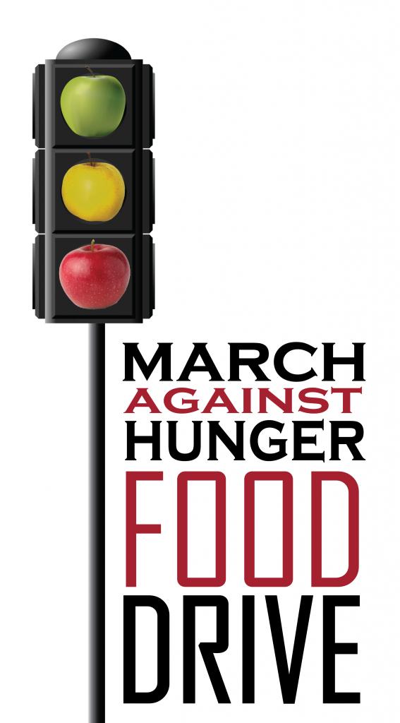 MAH2013-logo-06