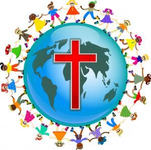 Christian-World_web