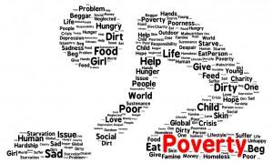 Poverty_web