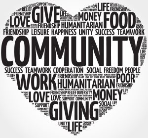 Community-Heart-900