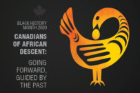 Online Worship Service Launching Black History Month Celebrations