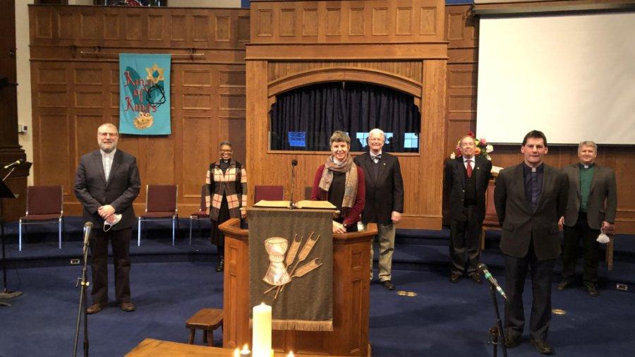 WPCU-2021-Clergy